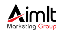 Aim It Marketing Group